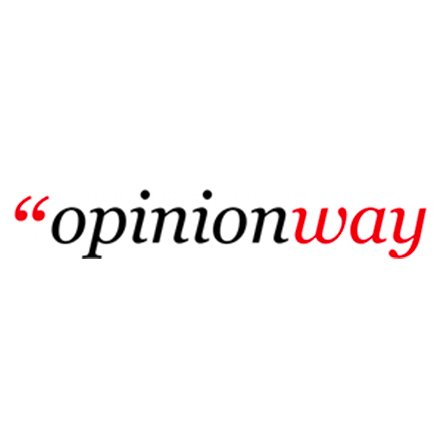 opinion-way-logo